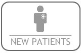click to view new patients page icon